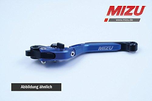 Mizu levier de frein pour Yamaha WR 125/X/R A partir de 09 YZF R 125 à partir de 11-13