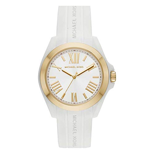 Michael Kors MK2730 Damen Armbanduhr