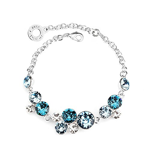 park-avenue-bracelet-nugget-turquoise-made-with-crystals-from-swarovski
