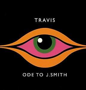 Ode to J.Smith [Vinyl LP]