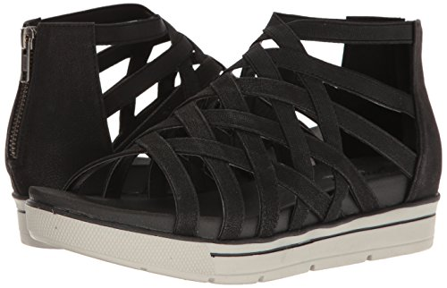 Skechers Women's Cali Strut-Sass and Swag Gladiator Sandals
