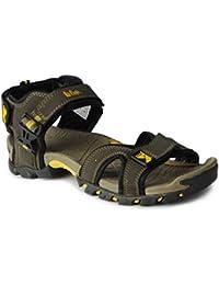 Lee Cooper Men Sandals & Floaters