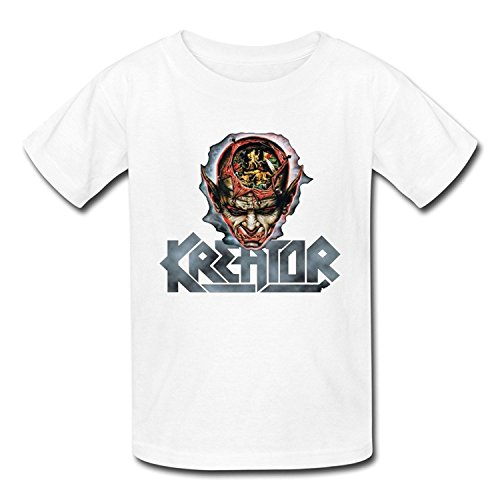 goldfish-youth-retro-o-neck-kreator-t-shirtmedium