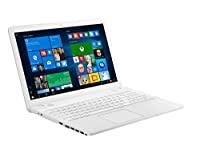 Asus VivoBook Max X541UA-DM1254D (Intel Core i3 6006U/4GB DDR4/1TB HDD/15.6 inch/DOS/Intel HD graphics 520) (White)