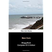 BloggyBook Complete 2013 Edition