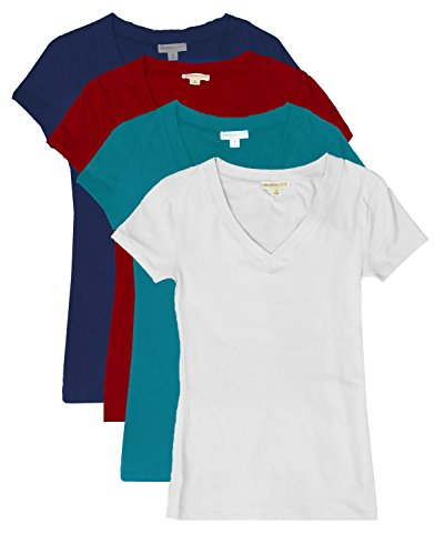 a7e352b757d Tshirts r us the best Amazon price in SaveMoney.es