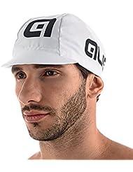 Ale Cappellino Alé