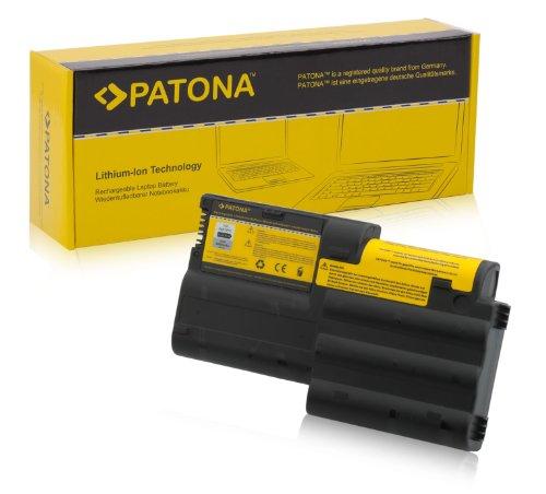 patona-laptop-akku-fr-ibm-thinkpad-t30-li-ion-4400mah-schwarz-