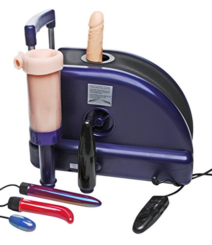 The-Sex-Station-Multi-Angle-Machine-with-Vibrating-Attachments