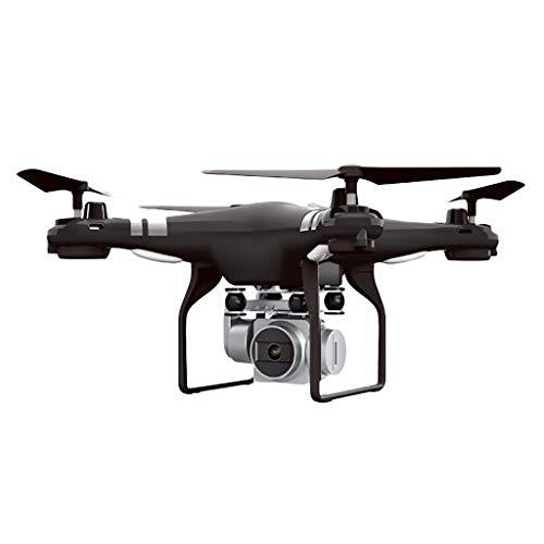 Drone Con Cámara Portátil Rone Drone | X52 Gran