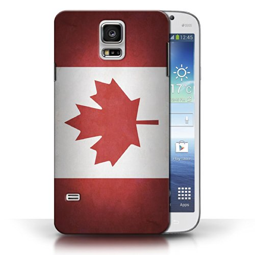 protective-hard-shell-case-for-the-samsung-galaxy-s5-sv-with-the-canada-canadian-design-from-the-fla