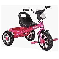 سيكل أطفال دراجة ثلاث عجلات