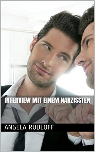 Interview mit einem Narzissten