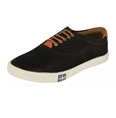 SBM Men Stylish Sneakers shoes (9)