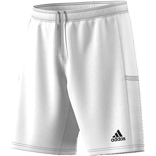 l'atteggiamento migliore ae9ea 89634 Pantaloncini Adidas | Grandi Sconti | Pantaloncini per uomo ...