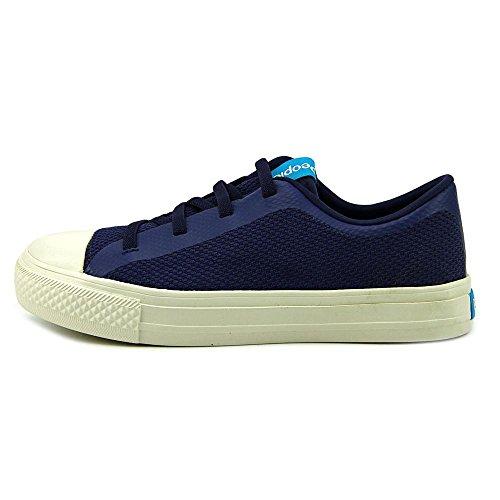 People Footwear The Phillips Maschenweite Turnschuhe Mariner Blue/Picket White