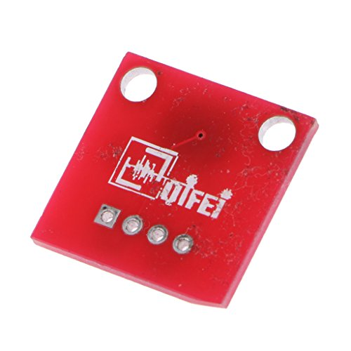 Sparkfun Capteur sen-13683Capteur d'humidité et de température, Breakout