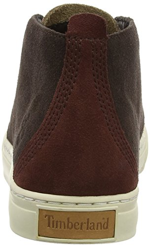 Timberland Adventure 2.0 Cupsole_adventure 2.0 Cupsole Chu, Sneakers basses homme Marron (taupe)