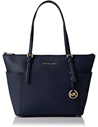83deeeaaf4 Amazon.co.uk  Michael Kors  Shoes   Bags