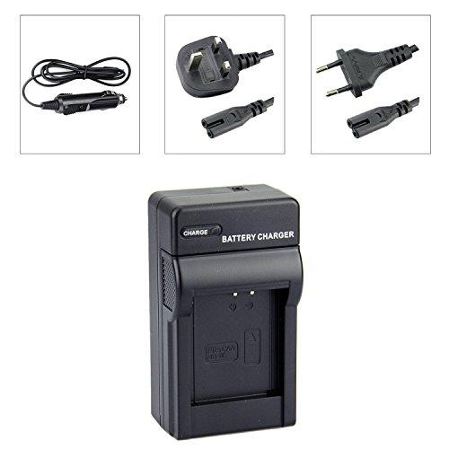 dste-nb-11l-baterias-cargadores-para-canon-powershot-a2300-a2400-a2500-a2600-a3400-a3500-a4000-is-el