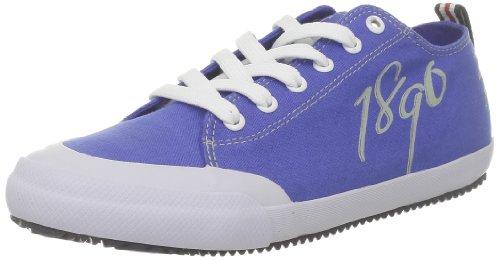 us-polo-assn-dexter-baskets-mode-homme-bleu-blue-45-eu