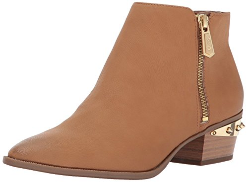Sam Edelman Circus by Women's Holt Ankle Boot