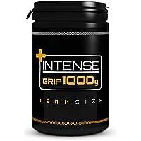 Intense Grip 1000g/1kg resina de balonmano