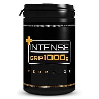 Intense Grip 1000g 1kg...