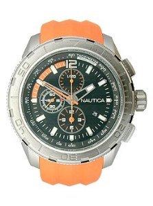 Nautica N18723G Fashion, Casual Analog Watch For Unisex