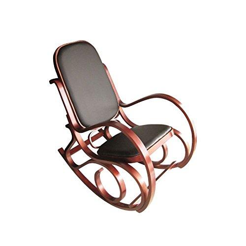 justhome-gordon-mecedora-silla-sillon-de-relax-cerezo-tamano-92-x-54-x-47-cm