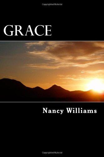Grace: Volume 2