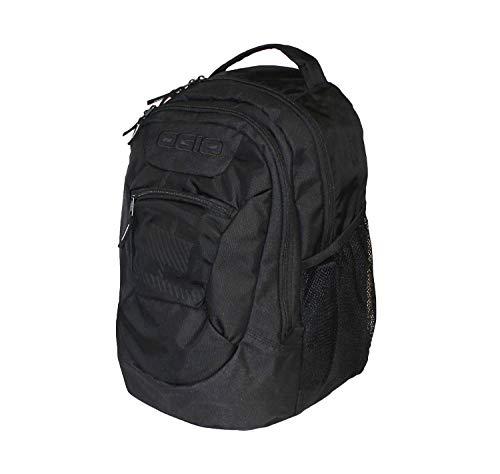 Ogio Laptop-rucksäcke (OGIO Rogue Laptop Notebook Tasche Rucksack Backpack)