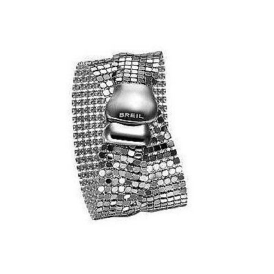 Bracciale-Breil-Steel-Silk-TJ1227