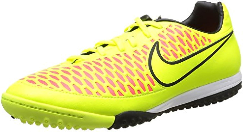 De Chaussures Sport Magista Nike Onda Hommes Tf Les qgAYnwH