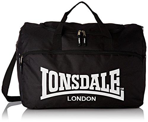 lonsdale-york-sac-de-transport-noir-50-x-30-x-35-cm