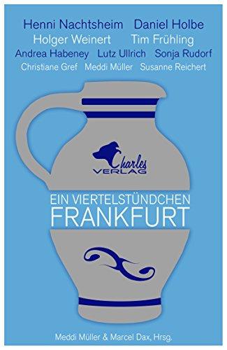 Download Ein Viertelstündchen Frankfurt