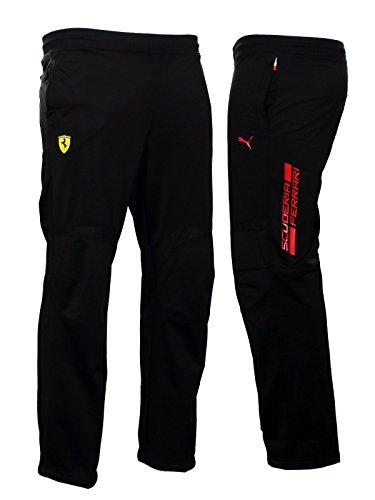 Puma SF Track Pants XL (1-ph-motor)