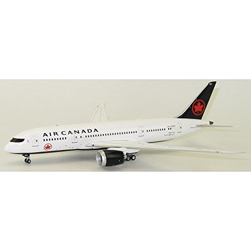 inflight-200-air-canada-boeing-787-8-dreamliner-reg-c-ghpq-with-stand-1200-scale