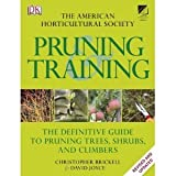 Pruning & Training[ PRUNING & TRAINING ] by Brickell, Christopher (Author ) on Jul-18-2011 Paperback