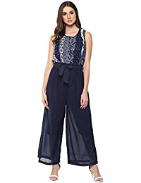 80bedec8b06 Jumpsuits For Women  Buy Jumpsuits For Girls online at best prices ...