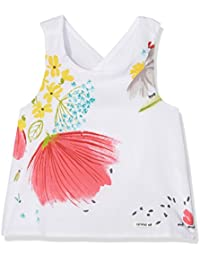 Catimini Baby Girls' Long-Sleeved Top