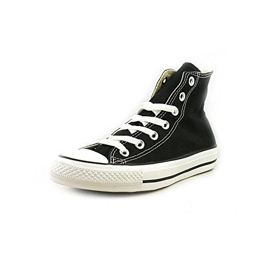 Converse Chuck Taylor High Top Sneaker Moda Scarpe da Tennis