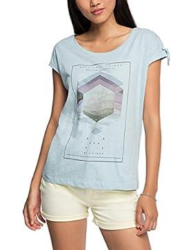 edc by Esprit Camiseta para Mujer