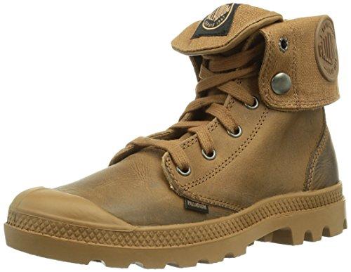 Palladium BAGGY  Damen Desert Boots