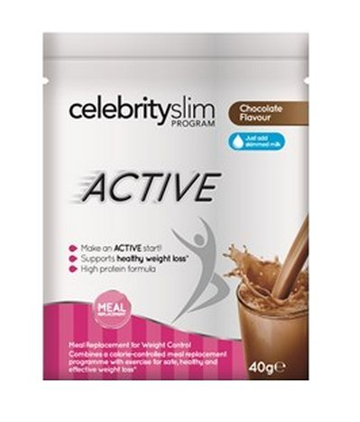 celebrity-slim-active-chocolate-shake-40g-single-sachet-fast-delicious-weight-loss