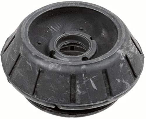 Sachs 803 112 Suspension de roues