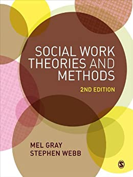 uk social work theories Theoretical approaches: social work systems theory social workers can encounter many different obstacles in their line of work each obstacle faced represents a different kind of challenge.
