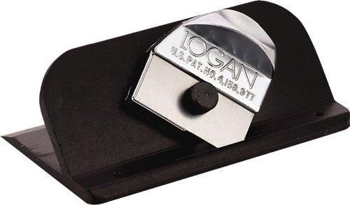 2000 Logan Passepartoutschneider iBathUK