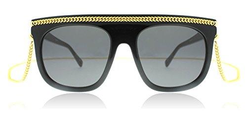 stella-mccartney-falabella-sc0043s-oversize-acetato-mujer-black-gold-grey001-55-0-0