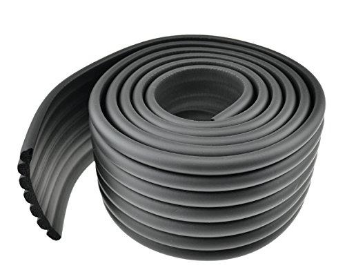 fiveseasonstuff-polyvalente-2-metre-rouleau-en-mousse-anti-choc-protecteurs-bords-de-coins-de-murs-d